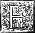Cronica de Matematici Lettera E.png