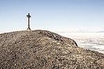 Cross at Hut Point.jpg