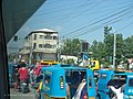 Crossing Makar - panoramio.jpg