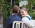 Crown Princess Victoria (2) 2010.jpg