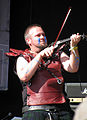 Cruachan at Global East Rock Festival 2010 (2).jpg