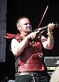 Cruachan at Global East Rock Festival 2010 (2).jpg