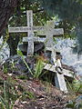 Cruces 2014-09-13.JPG