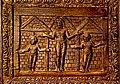 Crucifixion-Christ-Church-Santa-Sabina-Rome-716123.jpg