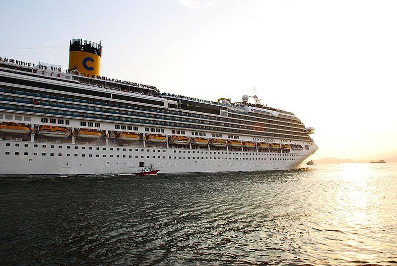 cruzeiro brasil europa 2019