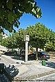 Cruzeiro dos Centenários - Aldeia do Bispo - Portugal (7999568136).jpg