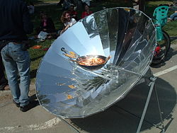 Cuina solar paella.JPG
