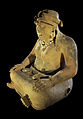 Cultures précolombiennes MRAH Cihuateotl 291211 2.jpg
