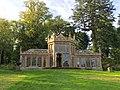 Culzean Castle, Camellia House - 20150927160501.jpg