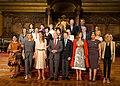 Cumbre de Líderes del G20. Día 2 (35796382395).jpg
