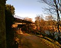 Cummersdale Viaduct - geograph.org.uk - 313894.jpg