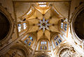 Cupula de la capilla de los Condestables.Catedral de Burgos (4952356182).jpg