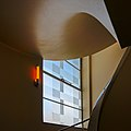 Curves and squares (40565393492).jpg