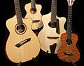 Custom-Lichty-Ukuleles-and-Guitars.jpg