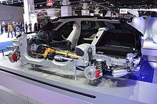 Jaguar F-Pace - Wikipedia