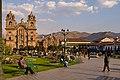 Cuzco, Peru (39283060914).jpg