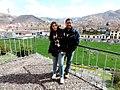 Cuzco (Peru) (14899406679).jpg