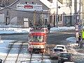 Cvičná tramvaj na Zenklově (2).jpg