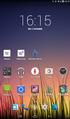 Cyanogenmod 11 homescreen 03en.png