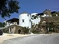 Cyclades Tinos Skalados 21062013 - panoramio.jpg