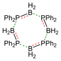 Cyclic-phosphinoborane-tetramer-resonance-3.png