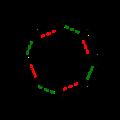 Cyclic-phosphinoborane-tetramer-resonance-3.png