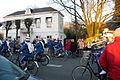 Cycling band2.JPG