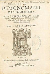 http://upload.wikimedia.org/wikipedia/commons/thumb/e/ea/D%C3%A9monomanie_des_sorciers_Bodin.jpg/200px-D%C3%A9monomanie_des_sorciers_Bodin.jpg