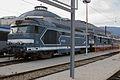 Dépôt-de-Chambéry - BB67300 - IMG 3693.jpg