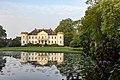 Dülmen, Buldern, Schloss Buldern -- 2016 -- 4691.jpg