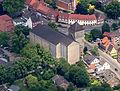 Dülmen, Heilig-Kreuz-Kirche -- 2014 -- 8086 -- Ausschnitt.jpg