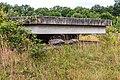 Dülmen, Kirchspiel, ehem. Sondermunitionslager Visbeck, Bereich der US Army, Unterstand -- 2020 -- 8402.jpg