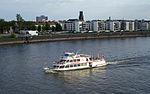 Düsseldorf (ship) 012.jpg