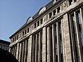 Düsseldorf - Carsch-Haus (3).jpg