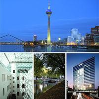 Düsseldorf Ansichten2.jpg