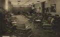 Dům služby Baťa Americká etáž 1937.png