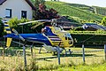 D-HIIX, AS350 B2 Ecureuil zu Schwéidsbeng-101.jpg