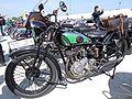 D-Rad Type R11 16PS 493ccm 1931.jpg