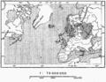 D537 - N° 304. Voyages lointains des Normands. -liv3-ch5.png