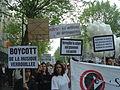 DADVSI protest 07834.jpg