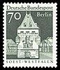 DBPB 1966 279 Bauwerke Osthofentor.jpg