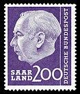 DBPSL 1957 399 Theodor Heuss I.jpg