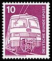 DBP 1975 847 Industrie und Technik.jpg
