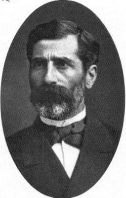 https://upload.wikimedia.org/wikipedia/commons/thumb/e/ea/DBaqradze.jpg/255px-DBaqradze.jpg