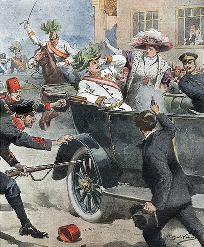 June 1914 - Wikipedia