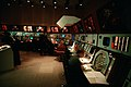 DF-ST-88-04932 An interior view of the Berlin Air Route Traffic Control Facility at Templehof Central Airport 1986.jpeg