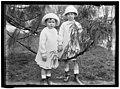DISTRICT OF COLUMBIA PARKS (Children) LCCN2016864432.jpg