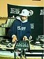DJ Cia.jpg