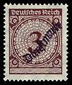 DR-D 1923 99 Dienstmarke.jpg