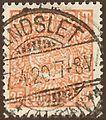 DRAbstG 1920 Schleswig MiNr07 B002a.jpg
